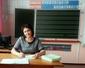 Архипенко Ольга Анатольевна