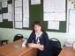 Игнатова Ирина Геннадьевна