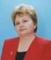 Красавина Галина Анатольевна