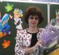 Беленькая Татьяна Яковлевна