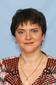 Горбашкова Ольга Владимировна