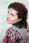 Ус Татьяна Николаевна
