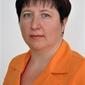 Щербакова Светлана Николаевна
