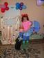 Соболева Анна Александровна