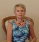 Белякова Ольга Павловна