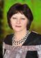Медведенко Татьяна Леонидовна