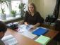 Капочкина Антонина Николаевна