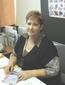 Шеенко Ирина Васильевна