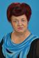 Матвеева Евгения Владимировна