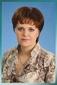 Наталья Николаевна Филатова