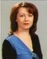 Ахметшина Наталья Анатольевна