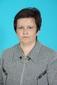 Писчаскина Марина Владимировна