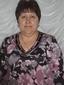 Блоха Наталья Николаевна