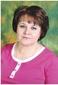 Михайлова Ирина Борисовна