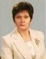 Дерябина Марина Михайловна