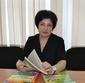 Довыдова Лариса Николаевна