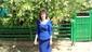 Павленова Наталья Михайловна