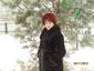 Дуплинская Татьяна Владимировна
