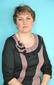 Сальникова Светлана Анатольевна