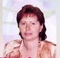 Никифорова Татьяна Ильинична