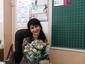 Новосад Виктория Онуфриевна