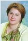Полянская Ирина Вадимовна