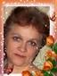 Фёдорова Галина Викторовна
