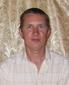 Скрипкин Алексей Витальевич