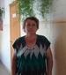 Уразаева Марина Васильевна