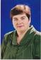 Рябцева Антонина Прокофьевна