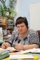 Форманенко  Тамара Ивановна