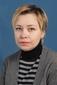 Бударина Анна Юрьевна