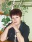 Тепулян Татьяна Аракеловна