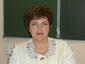 Новикова Ольга Андреевна