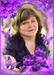Миронцева Лариса Николаевна