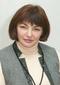 Воробьева Вера Владимировна