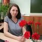 Колотова Лариса Александровна