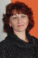 Людмила Владимировна Лебедева