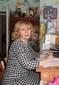 Голованова Татьяна Владимировна