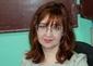 Сухопарова Светлана  Ленировна