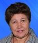 Ярковая Людмила Николаевна