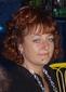 Александрина Елена Владимировна