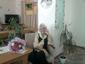 Ценева Елена Владимировна