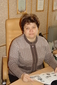Чиркова Марина Юрьевна