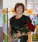 Панихина Ирина Николаевна