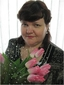 Терехина Татьяна Ивановна