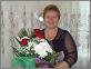 Верткая Светлана Александровна