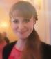 Ерастова Наталья Владимировна