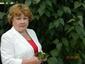 Дьячкова Валентина Андреевна