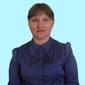 Зятькова Елена Андреевна